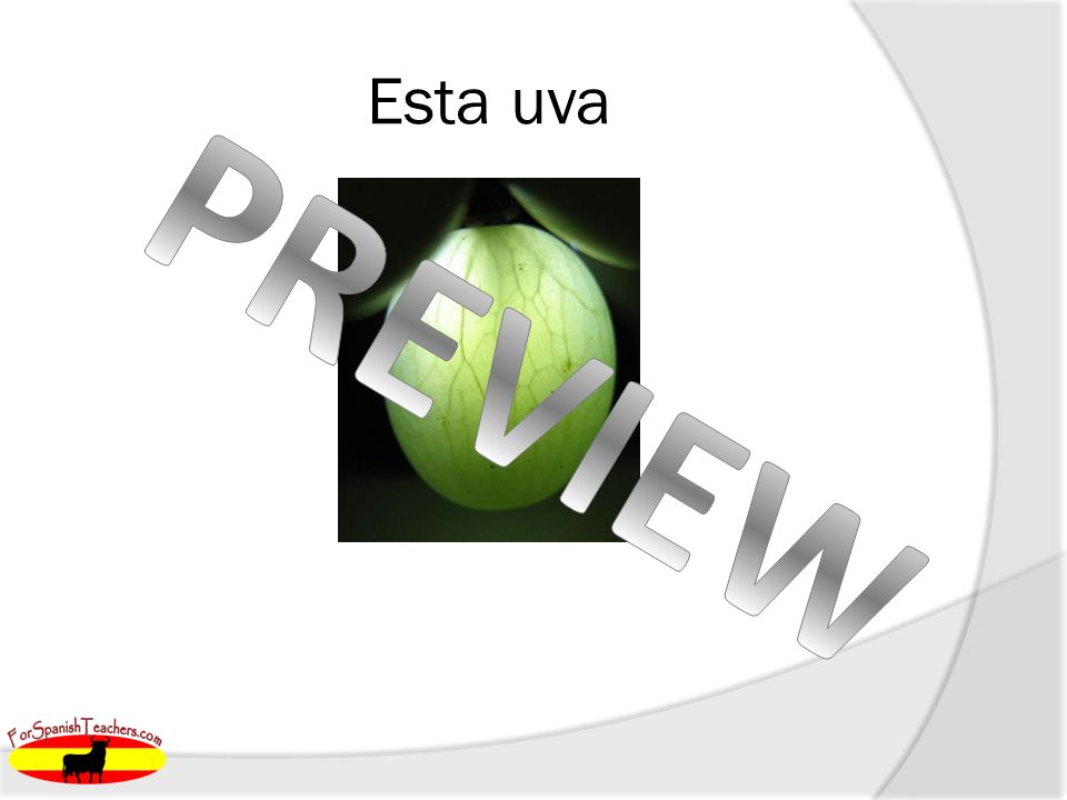 Los Determinativos Demostrativos Práctica: Fill in the blank with the correct adjetivo demostrativo.