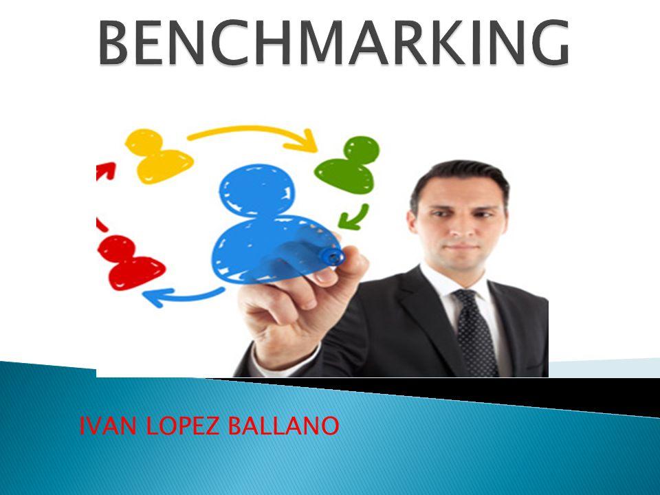 Es una de las prácticas de negocios más populares y efectivas, y no se limita a ningún área en especial ni a un cierto tamaño de empresa.
