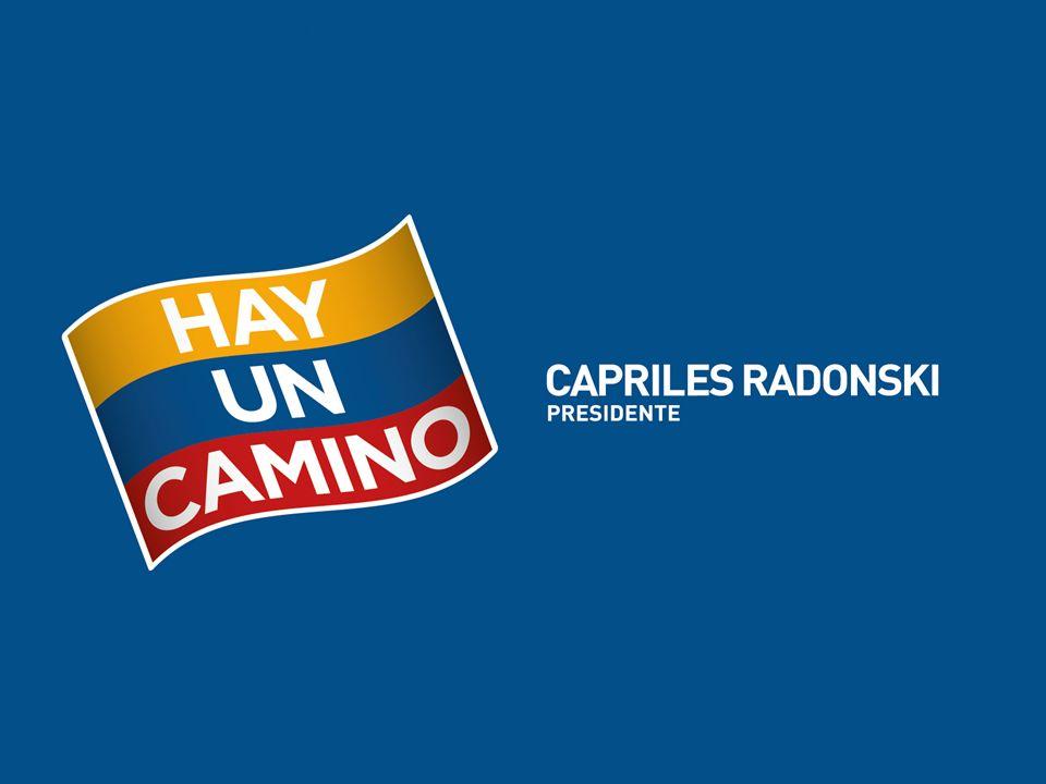 Módulo complementario Delitos Electorales Comando Venezuela Coordinación Nacional de Formación Comando Venezuela Coordinación Nacional de Formación Versión 1.0 Caracas, 28 de agosto de 2012