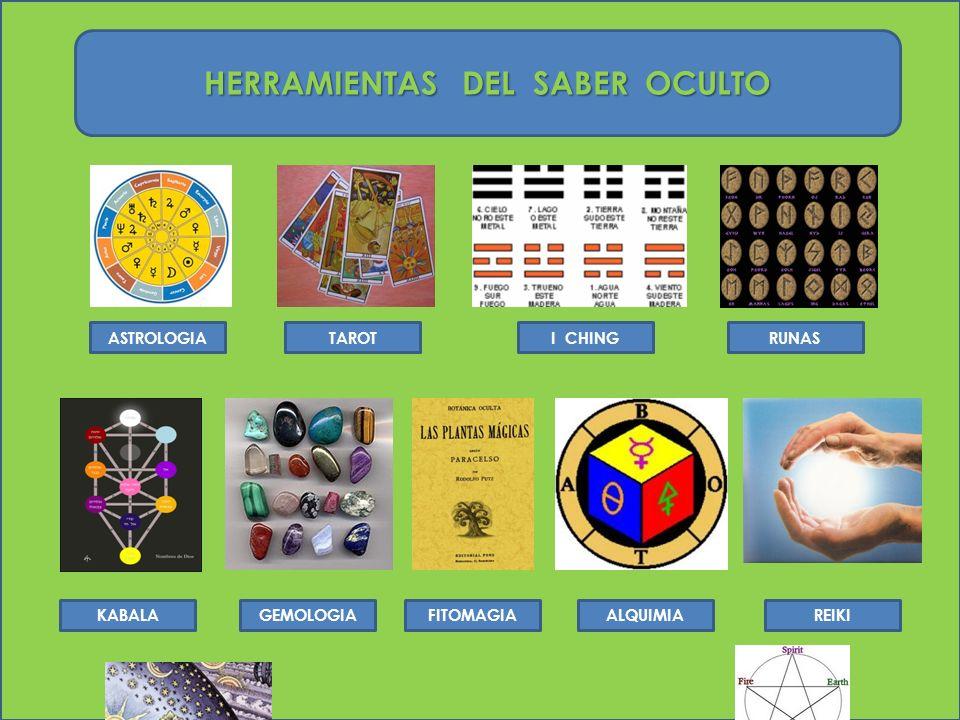LA CIENCIA NO SE OCUPA DE LOS HECHOS QUE NADIE PUEDE NEGAR La ciencia moderna es el conjunto de conocimientos obtenidos mediante observación, razonami