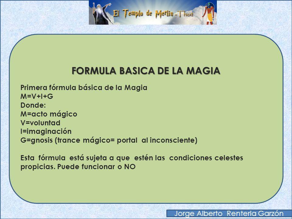 CORRIENTES MAGICAS MAGIA CAOS: Es la desarrollada por SPARE a raiz de la filosofía del CAOS en los mediados del siglo XX. La física Cuántica le da muc