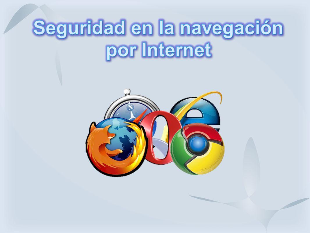 Mantener actualizado el equipo, tanto el sistema operativo como el navegador para evitar ataques.