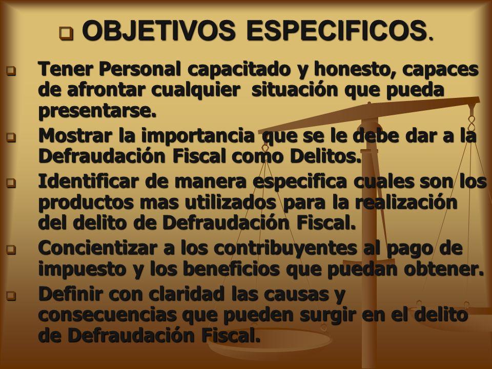 GRÁFICA #12 ¿Cree usted que las faltas administrativas serán devueltas al Tesoro Nacional.