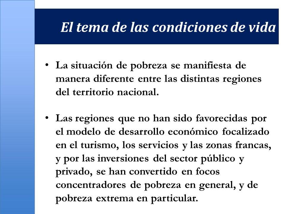En definitiva, se hace necesario… Incrementar las sinergias Gobierno Central – Gobierno Municipal, la transferencias de nuevas competencias y las delegación que funciones que eventualmente pudiese realizar el Gobierno Central hacia los gobiernos locales.