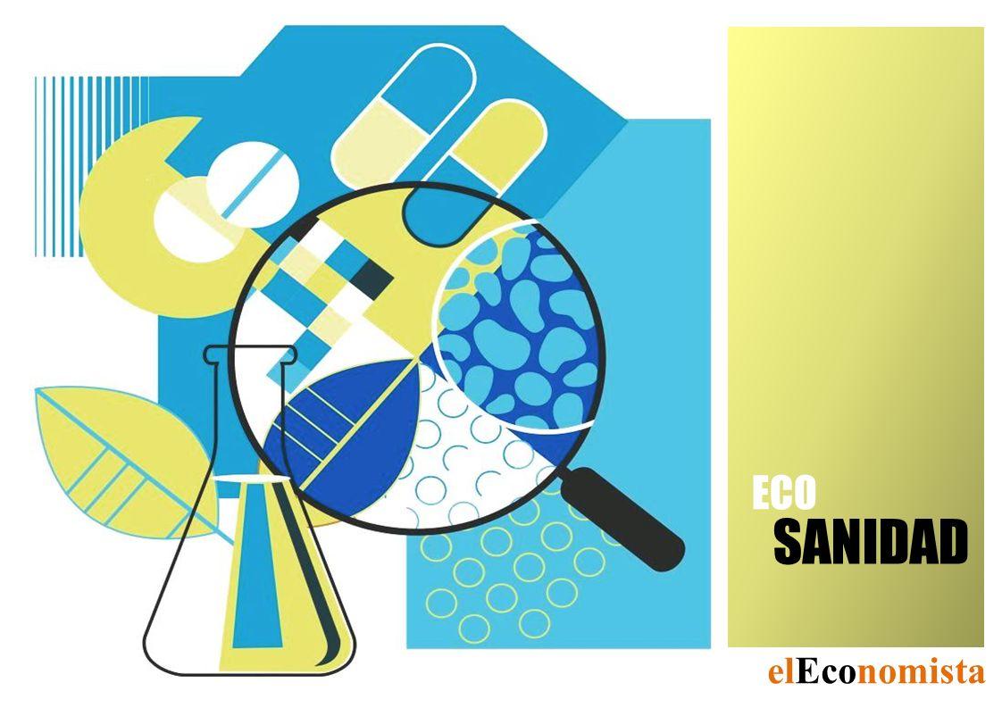 elEconomista SANIDAD ECO