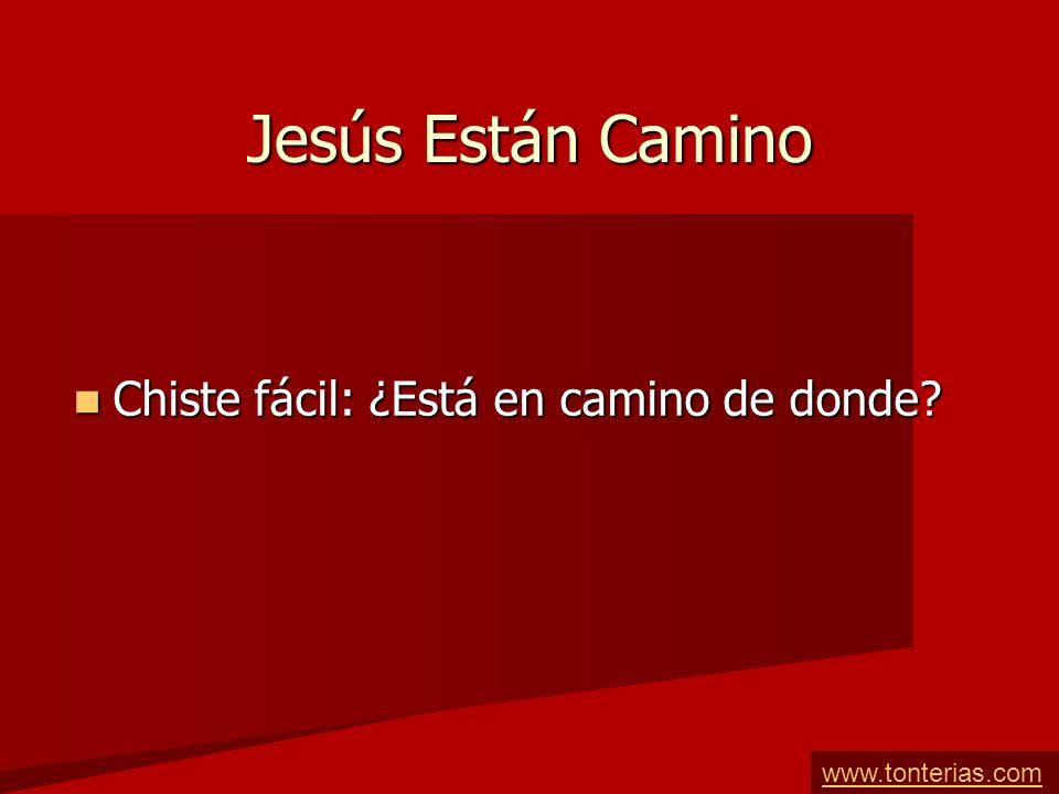 Pascual Conejo Enamorado Ejem... sin comentarios www.tonterias.com