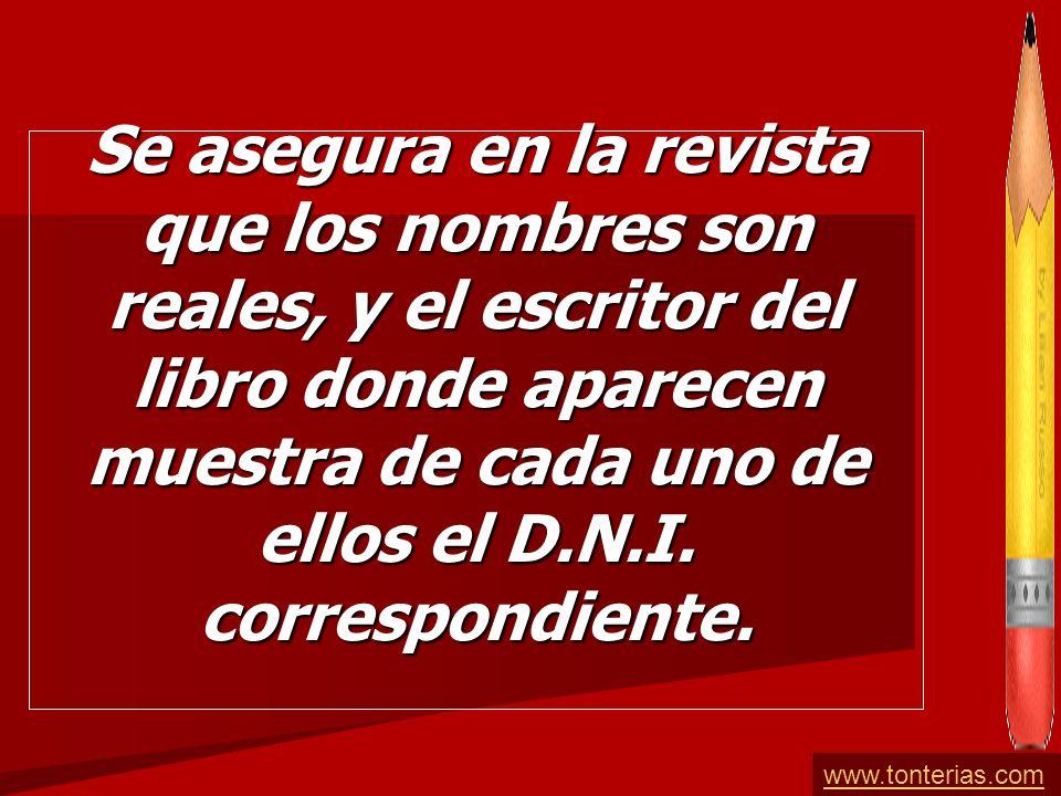 Pedro Trabajo Cumplido Este queda bien sin hacer nada Este queda bien sin hacer nada www.tonterias.com