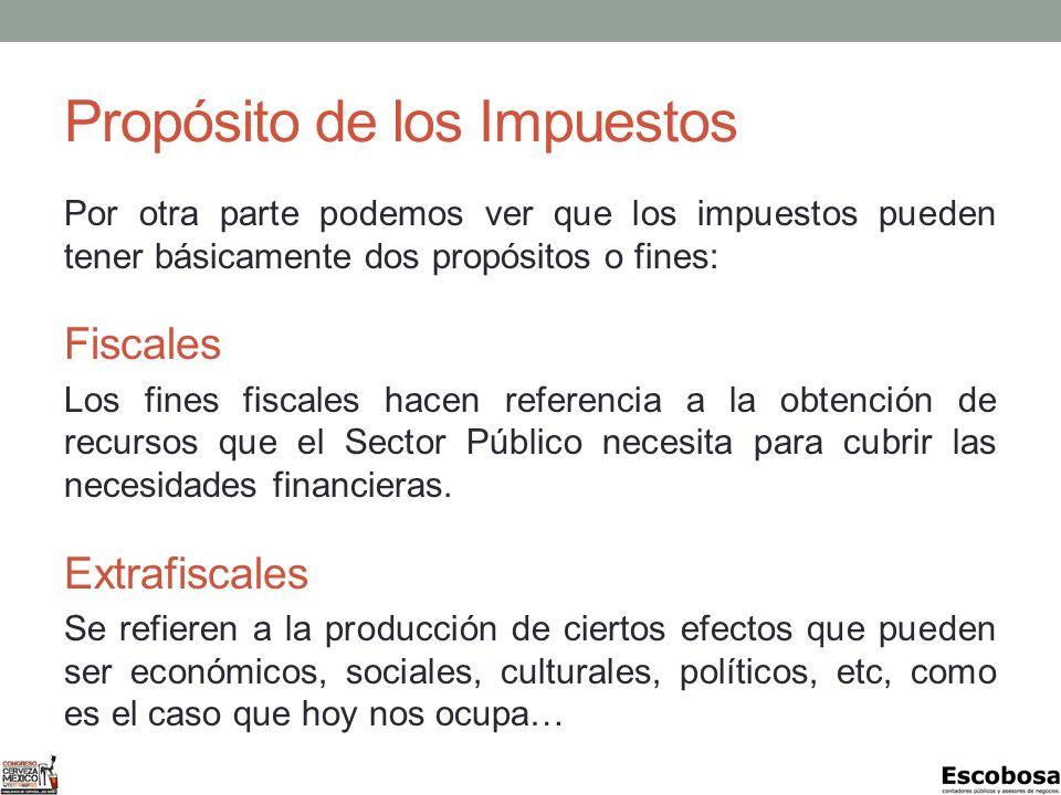 Enajenación Definiciones y conceptos… CFF I.