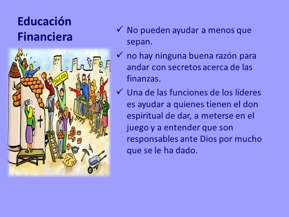 LOS RECURSOS DEL PERSONAL EN LUCAS 10:7 JESÚS enseña que un obrero es digno de su salario.