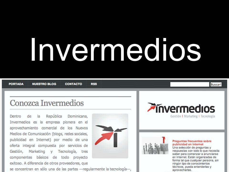 Invermedios