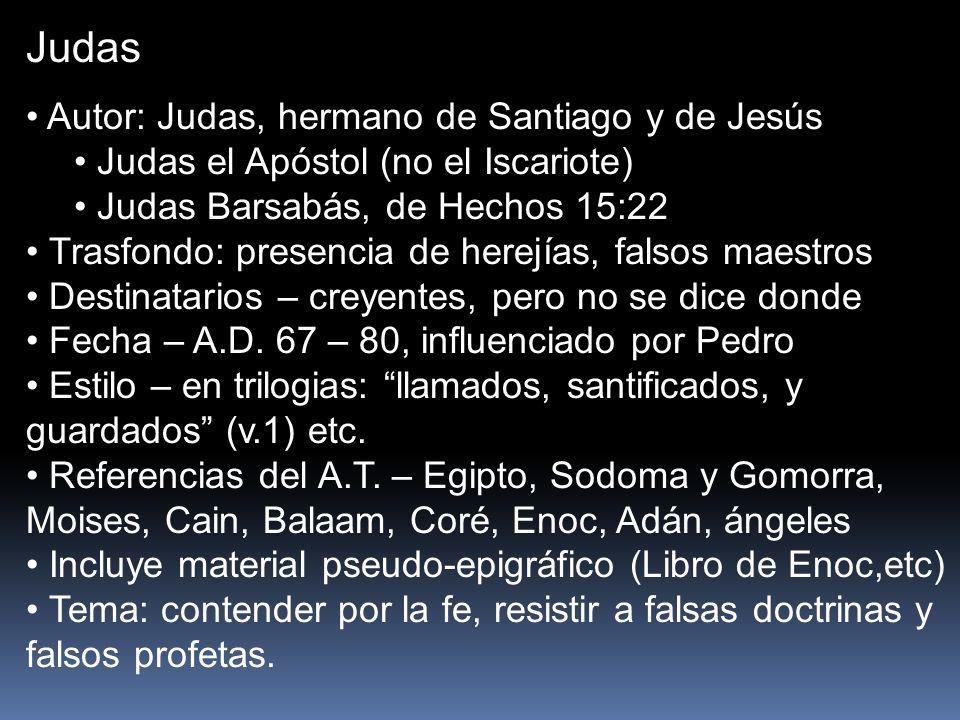 Efeso Esmirna Pérgamo Tiatira Sardis Filadelfia Laodicea Caps.