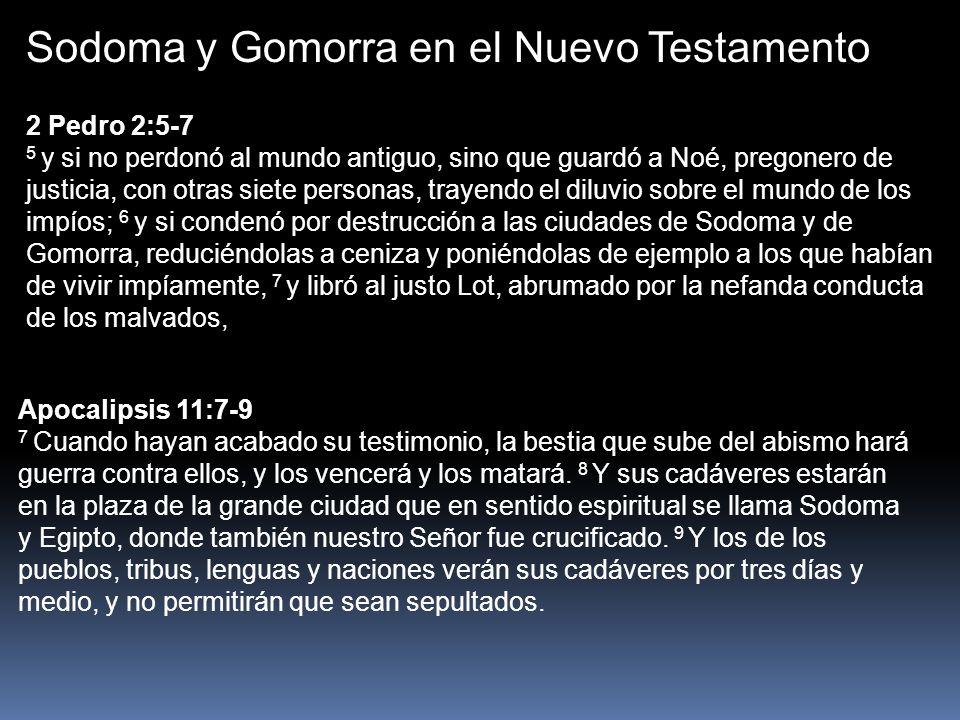 9 Pero cuando el arcángel Miguel contendía con el diablo, disputando con él por el cuerpo de Moisés, no se atrevió a proferir juicio de maldición contra él, sino que dijo: El Señor te reprenda.