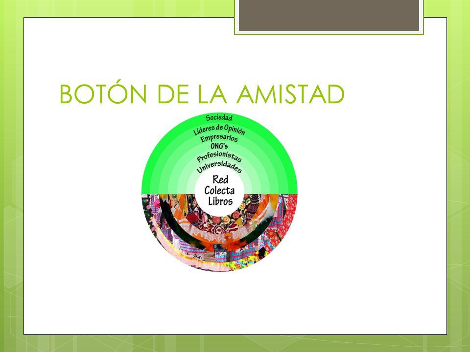 BOTÓN DE LA AMISTAD