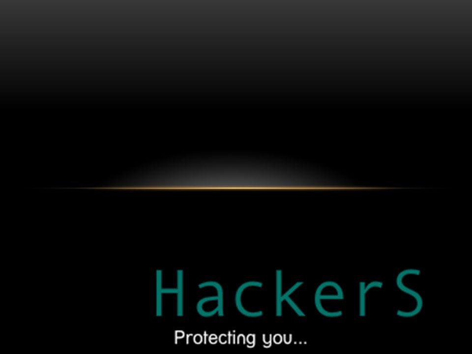 En este apartado aparecerán TIPS para que las personas puedan tener datos interesantes de cómo protegerse