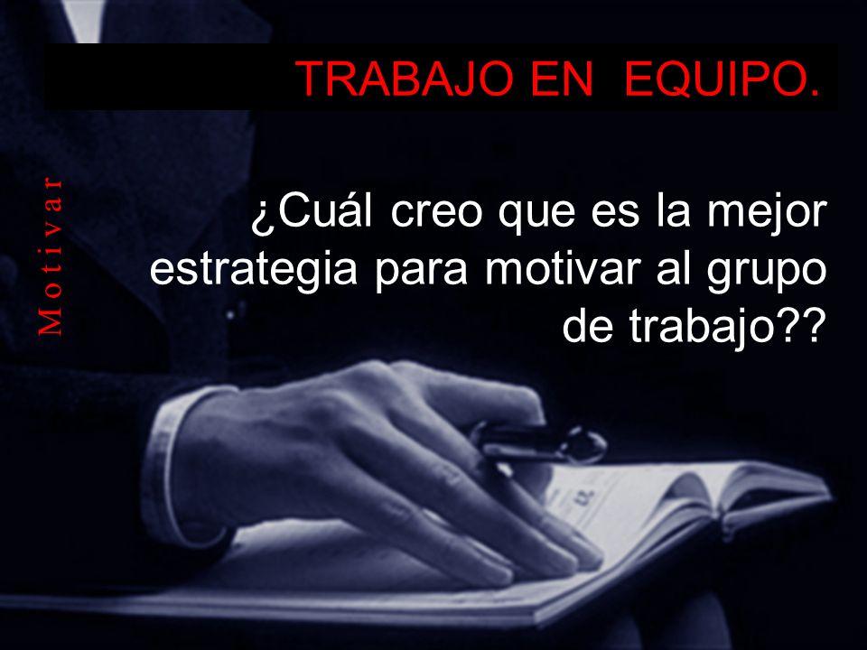LIDERAZGO TRABAJO EN EQUIPO SENCIBILIDAD SOCIAL COMUNICACION