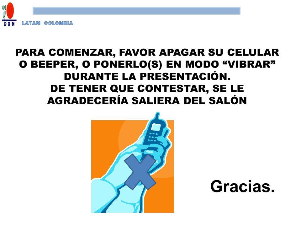- ASCENSO/PROMOCIÓN / INCREMENTO DE NIVEL, PARA PARTICIPAR DE OTROS INCENTIVOS: - MAYOR PORCENTAJE DE COMISIÓN.