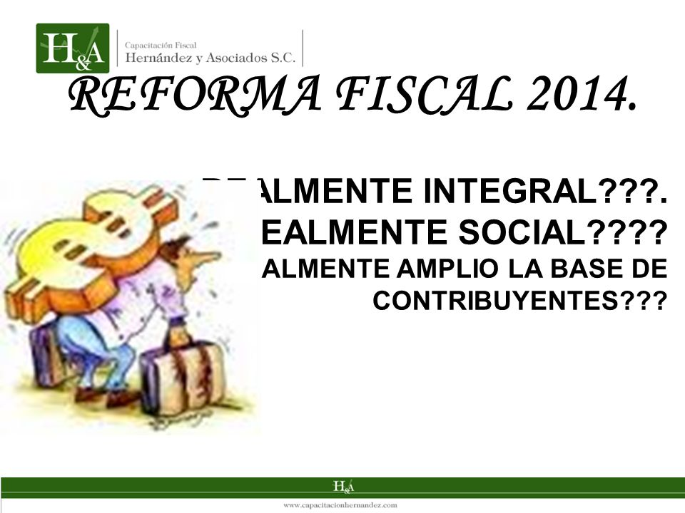 Aplaza la migración de los Recibos de Nómina a CFDI en los siguientes términos: Los contribuyentes: *Personas Fisicas con ingresos declarados para ISR igual o menores de 500,000 *Personas Morales del Título II y III de la Ley del ISR.