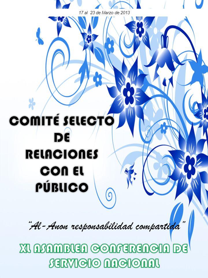 PRESIDENTE:GUADALUPE C.PRESIDENTE ASISTENTE:LUZ MARÍA O.