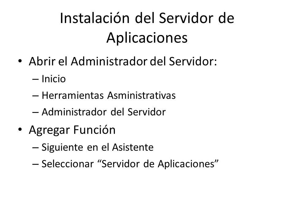 Plataforma de Aplicaciones.NET Framework.NET – 1.0Visual Studio 2002 (obsoleto) – 1.1Visual Studio 2003 – 2.0Visual Studio 2005 – 3.0WPF (Window Vista) – 3.5 Visual Studio 2008 – 4.0 Visual Studio 2010