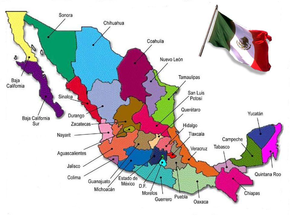 México (I) ( * ) P a t r i m o n i o d e l a H u m a n i d a d Automático
