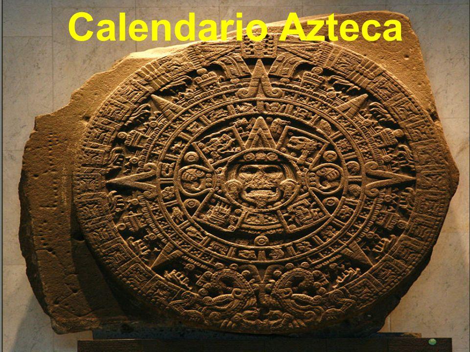 (*)Ciudad de Puebla Capilla del Rosario Biblioteca Palafoxiana Catedral