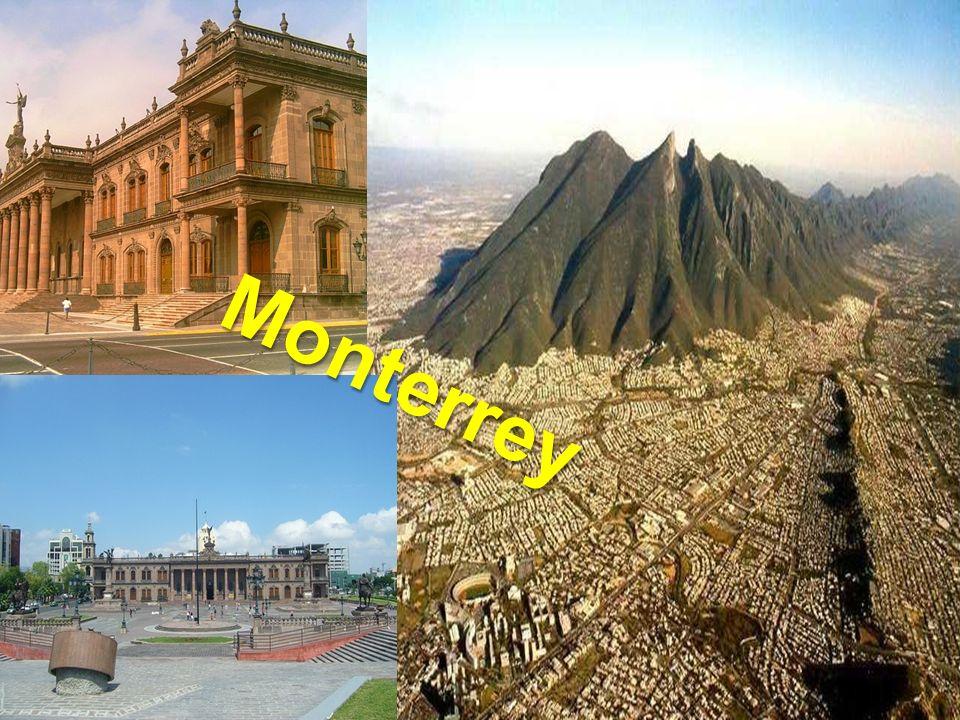Catedral de Ciudad de México (*) Centro Histórico, D.F.