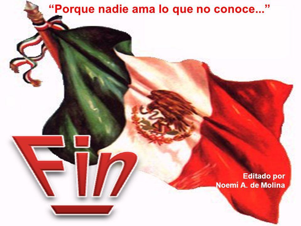 Originarios de México Aguacate Dalia ChayoteNopal Frijol Calabaza Chiles