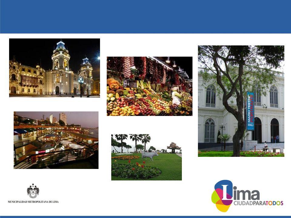 Inversiones Proyecto Monto de inversión (en soles) COSAC I (extensión y mejoras)280,000,000 COSAC II620,000,000 Ampliación de Panamericana Norte (Av.