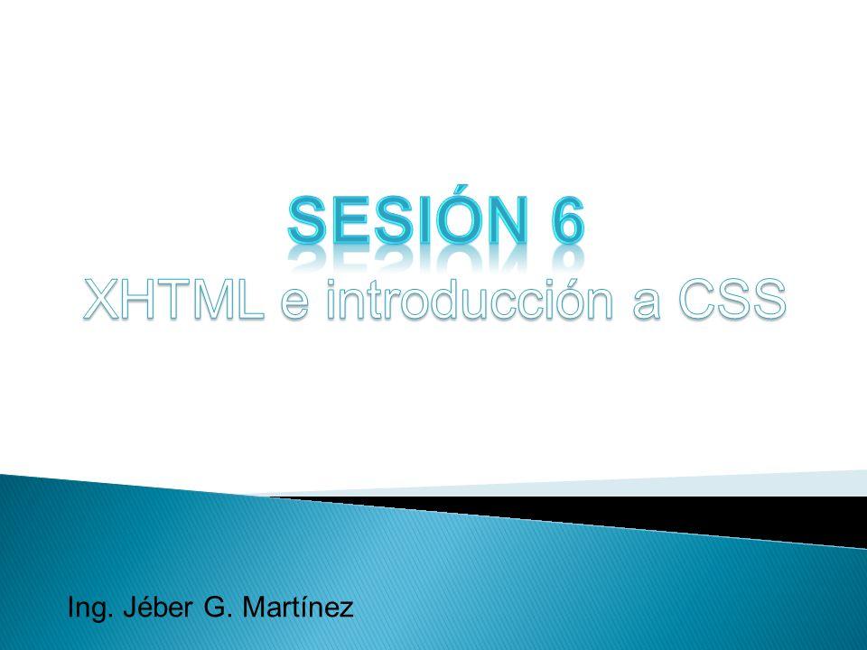 Selector: indica el elemento o elementos HTML a los que se aplica la regla CSS.