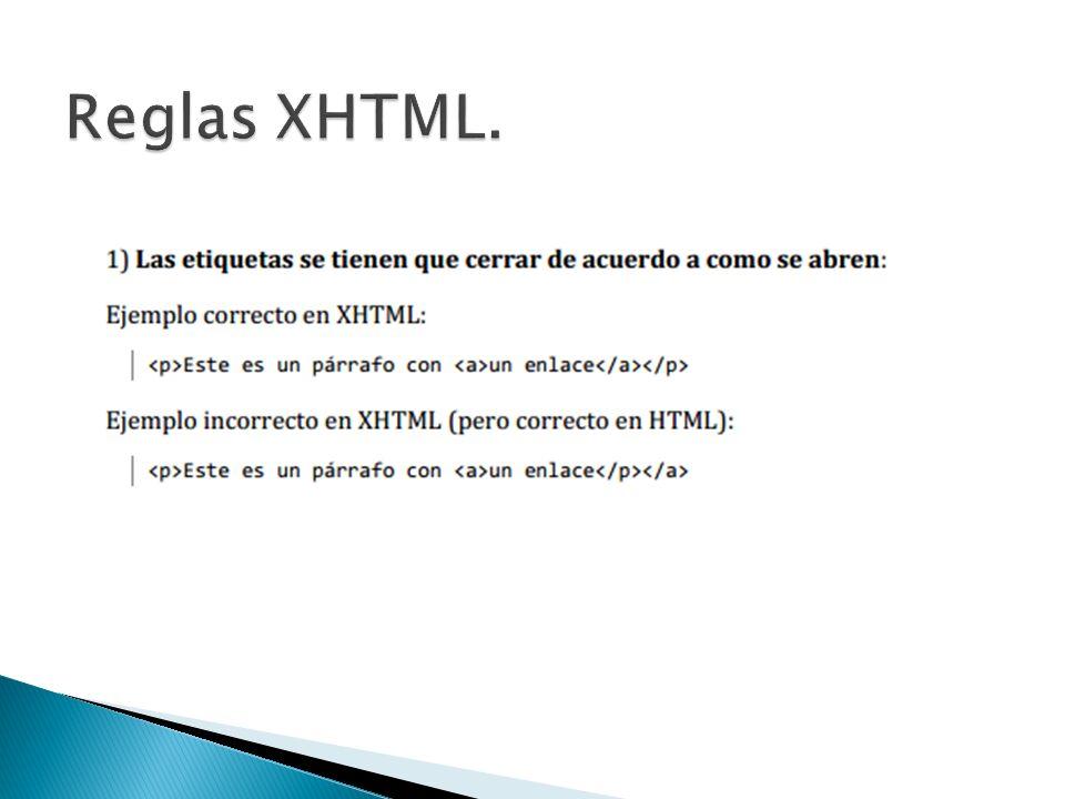 El método para incluir estilos CSS en documentos HTML dentro de la etiqueta es el menos recomendado.