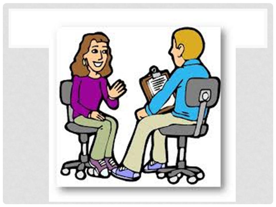 VENTAJAS Es adaptable y susceptible de aplicarse a toda clase de sujetos en situaciones diversas.