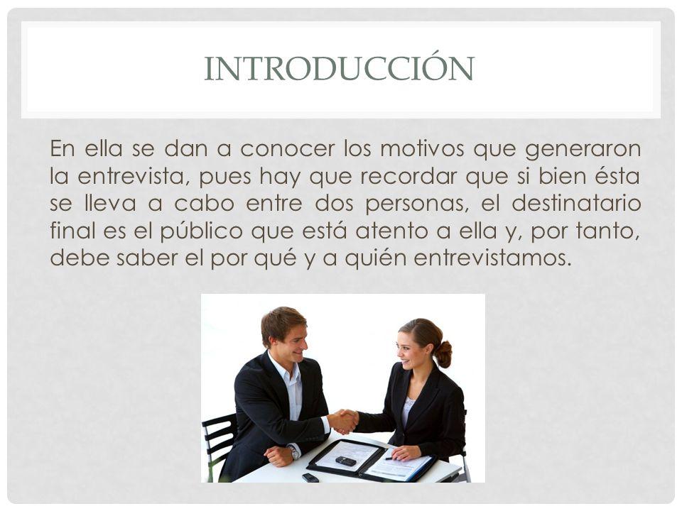 Entrevista focalizada: Es una forma de llevar la Entrevista en profundidad en forma grupal.