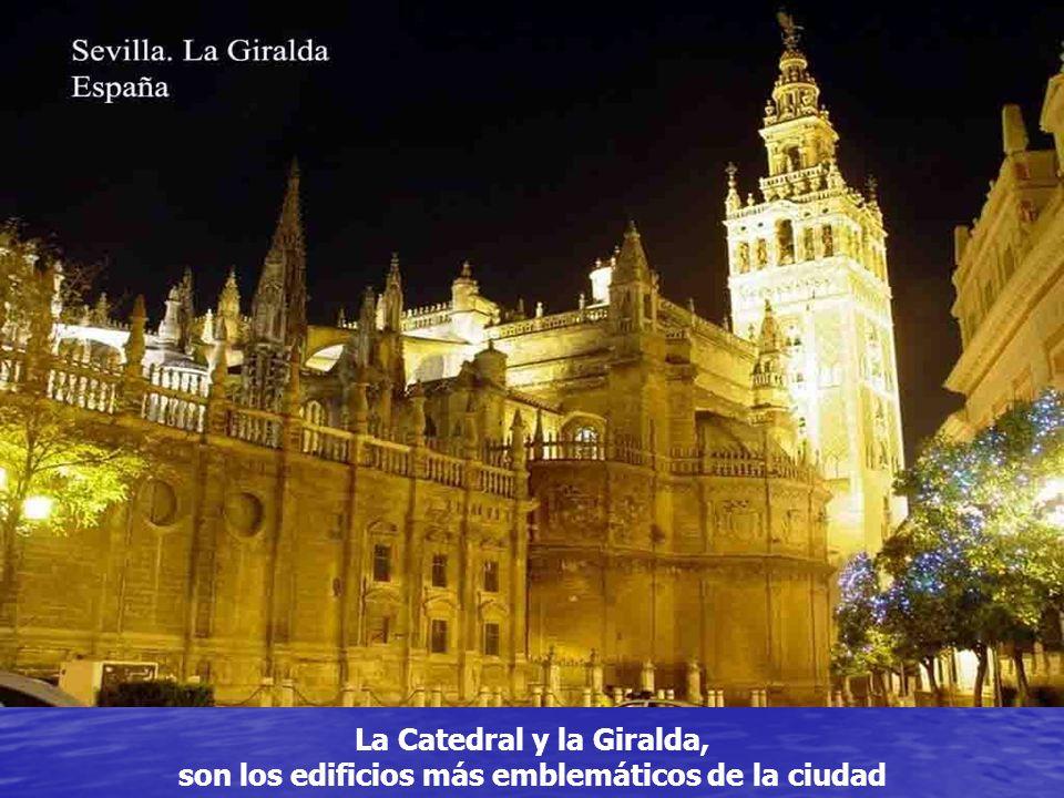 El Rey Fernando III de Castilla, reconquistó la ciudad en 1248