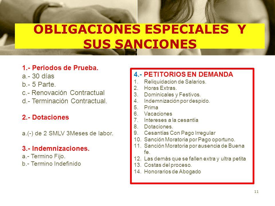 TRAMITES ANTE EL MINISTERIO DE LA PROTECCION SOCIAL REAL 31 10 APROBACION REGLAMENTO 1.Solicitud Escrita. 2.2 ejemplares 3.1 medio magnético. AUTORIZA