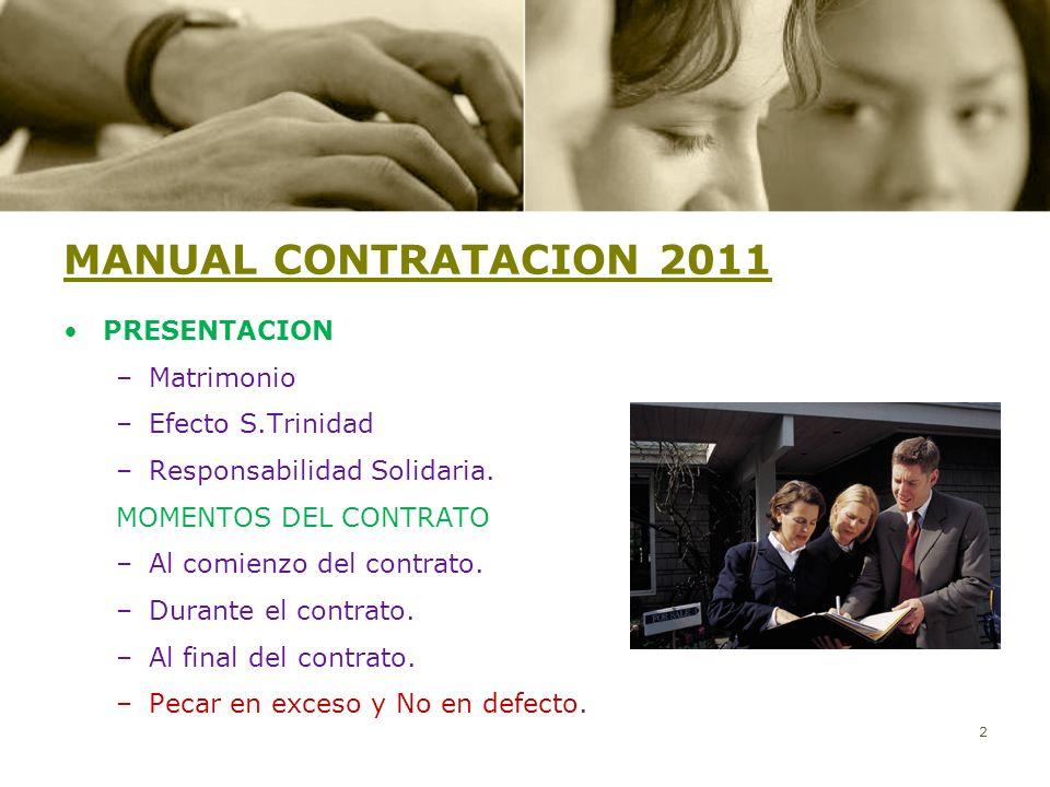 Bienvenido CONTRATACION Departamento Legal 1 Dr. Luis Alfonso Acevedo Prada