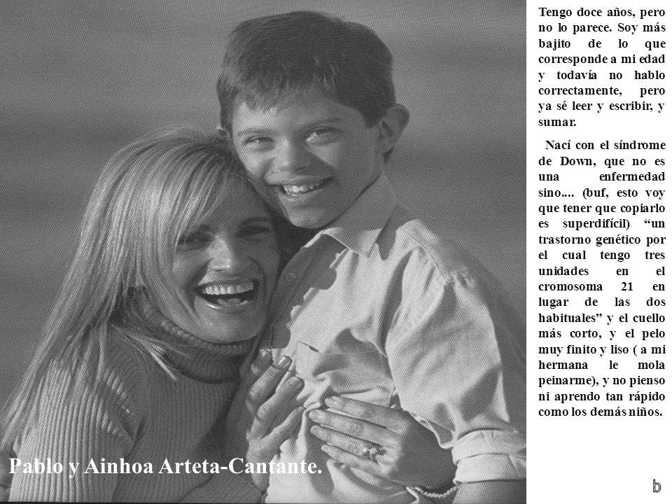 Antonella y Giorgio Armani- Modisto.