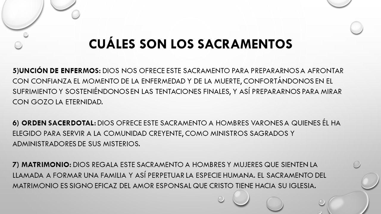 RITO LITÚRGICO DE CADA UNO DE LOS SACRAMENTOS SACRAMENTO DEL BAUTISMO RITOS INTRODUCTORIOS DIÁLOGO INICIAL DEL SACERDOTE CON LOS PADRES Y PADRINOS DEL NIÑO.
