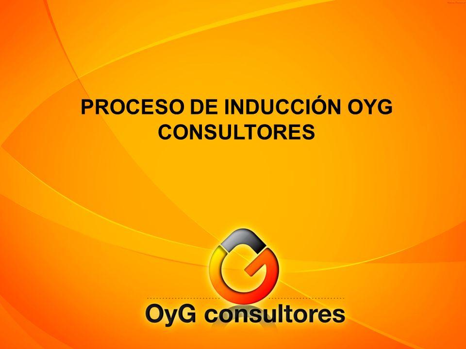 OyG Consultores, es una compañía dedicada a la Consultoría y Asesoramiento Empresarial, especializada en las áreas de Tecnología, Informática, Telecomunicaciones, Procedimientos y Documentación.