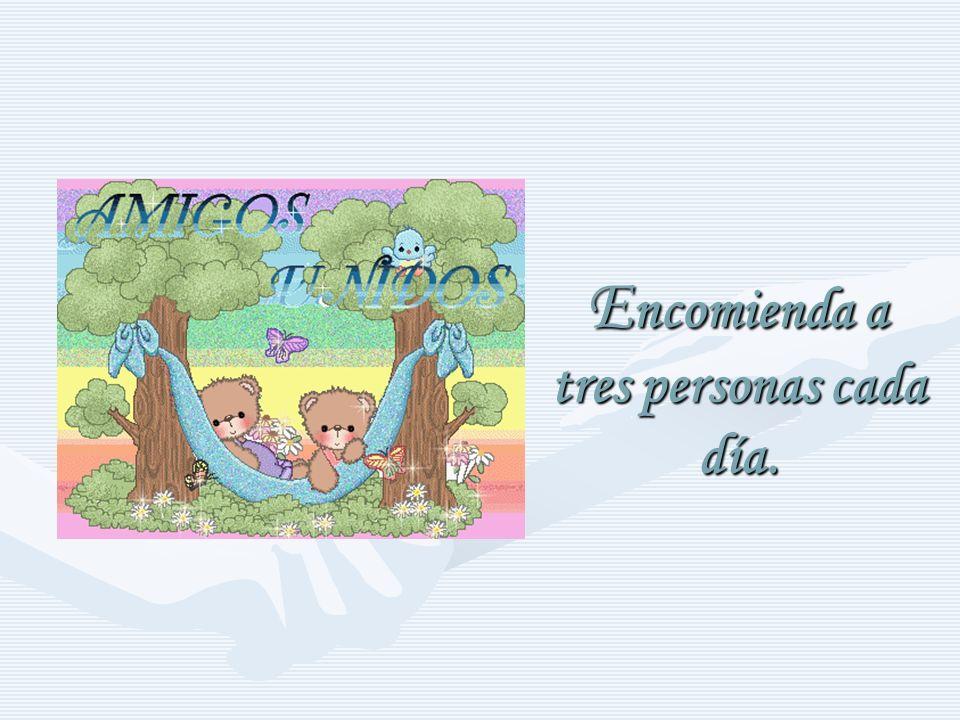 ENVIA ESTE E-MAIL A TODOS LOS QUE CONSIDERAS TUS VERDADEROS AMIGOS... Y...