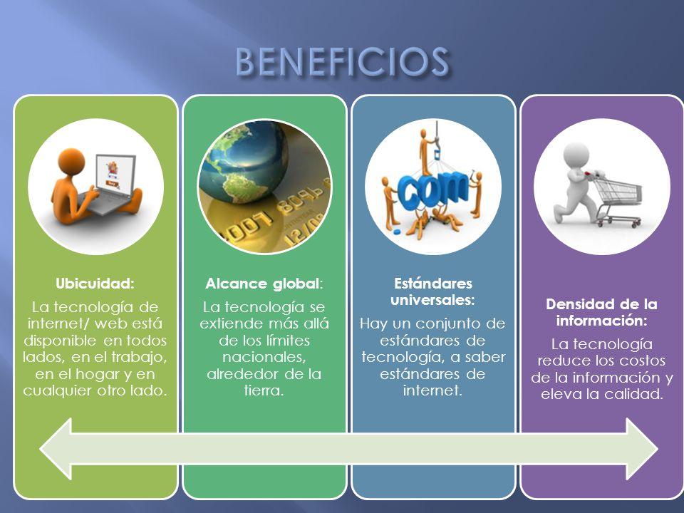 Tipos de E- CommerceBusiness-to- Consumer (B2C) : Es el comercio electrónico en el cual el vendedor es una empresa y el comprador es un particular.