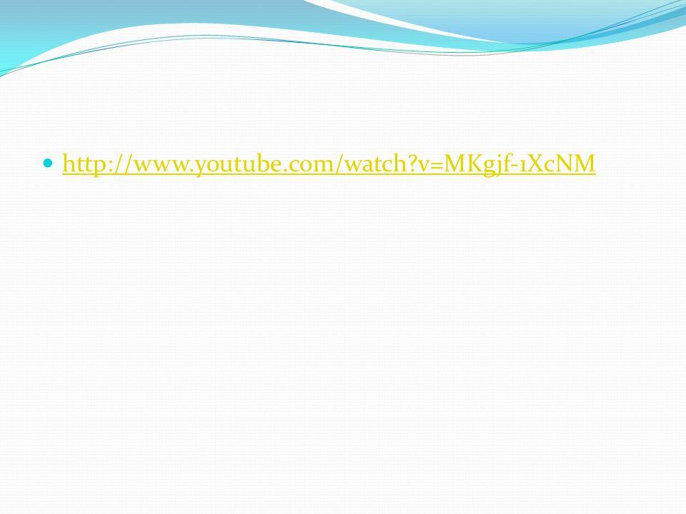 http://www.youtube.com/watch?v=MKgjf-1XcNM