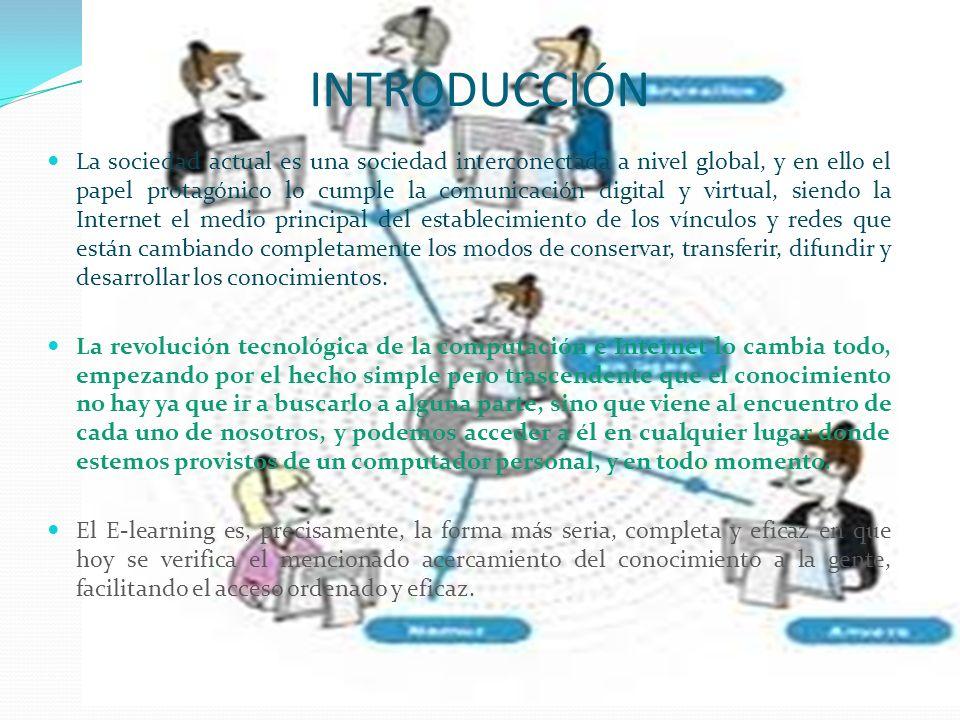 1.Cursos para Profesores de Idioma.