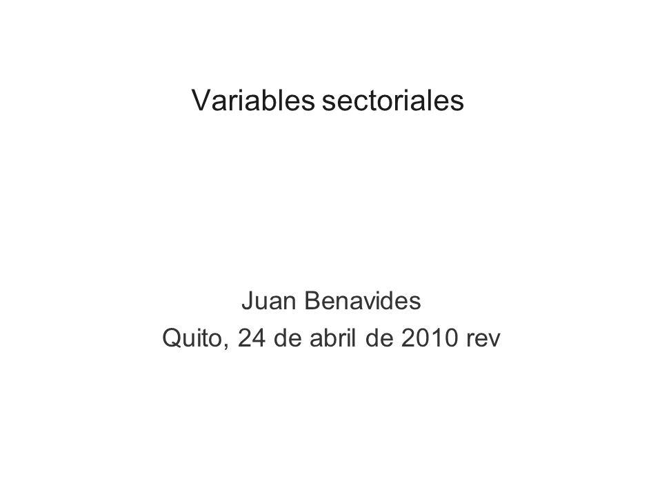 Temas de la sesión Identificación de beneficios y beneficiarios en transporte terrestre, redes eléctricas, agua potable y saneamiento básico, educación y salud Costos sociales Discusión en contexto de Ecuador