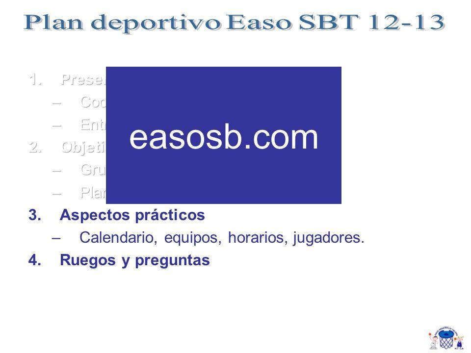 easosb.com