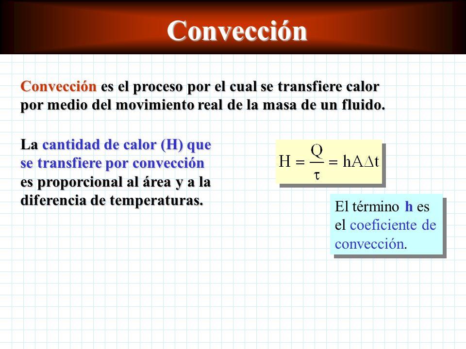 Aislamiento: el valor-R El valor-R de un material se define como la relación entre su espesor y su conductividad térmica. La cantidad de calor que flu