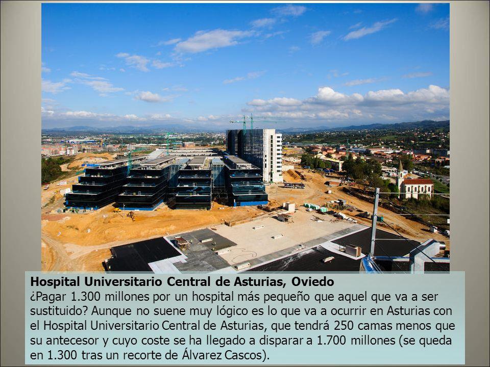 Estaciones del AVE en Cuenca y Utiel - Requena Cuenca tiene menos de 60.000 habitantes, pero una estación de AVE que ha costado 20 millones. La compar