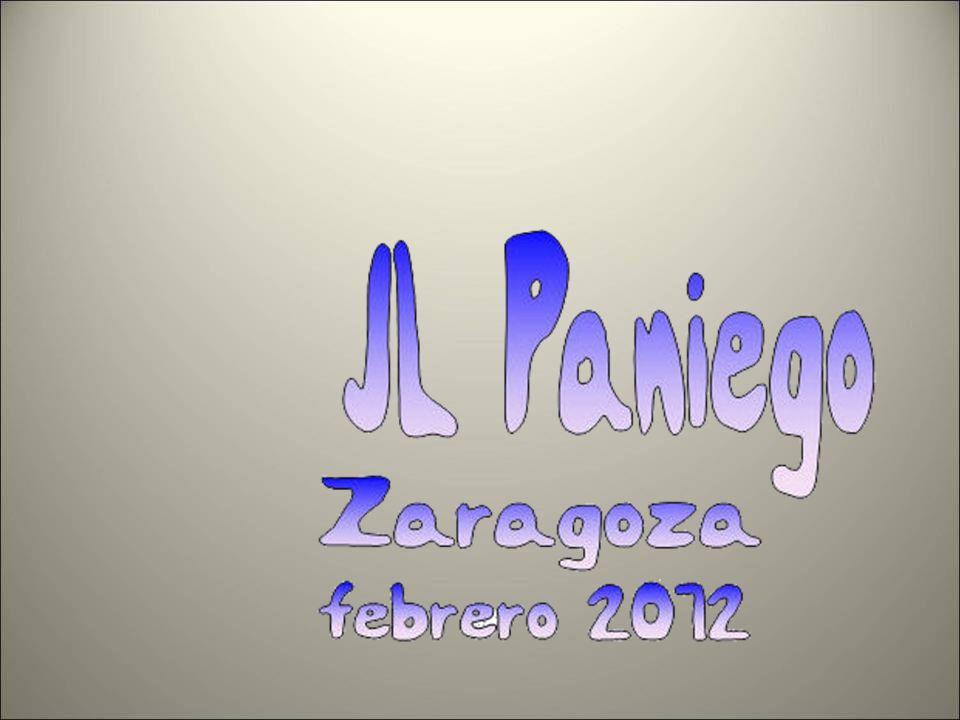Tranvía de Zaragoza El transporte de Zaragoza será mucho más