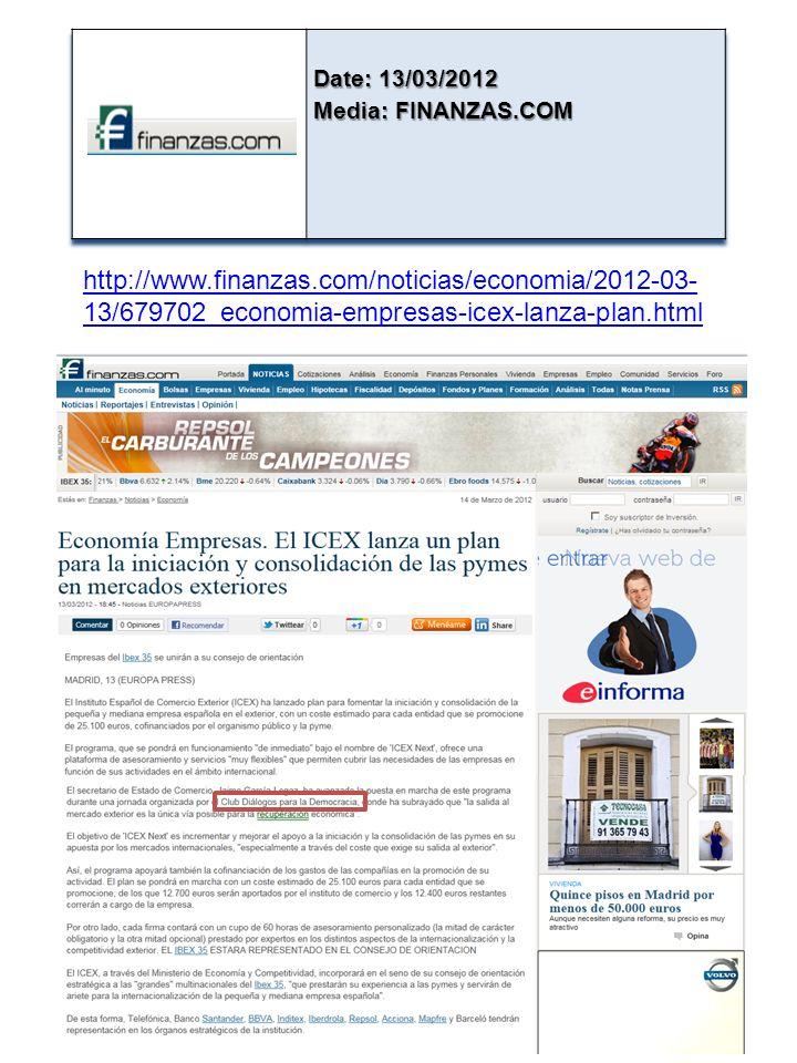 http://www.finanzas.com/noticias/economia/2012-03- 13/679702_economia-empresas-icex-lanza-plan.html