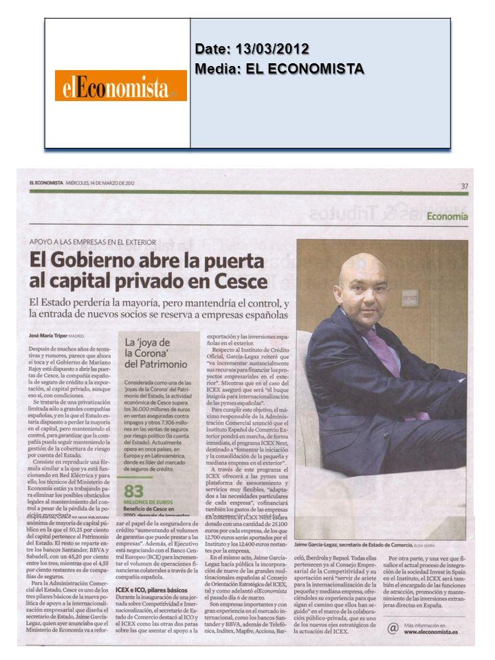 http://www.discapnet.es/Castellano/Actualidad/Noticias _Actualidad/el-icex-ayudara-con-25000-euros-a-las- pymes-para-su-internacionalizacion.aspx