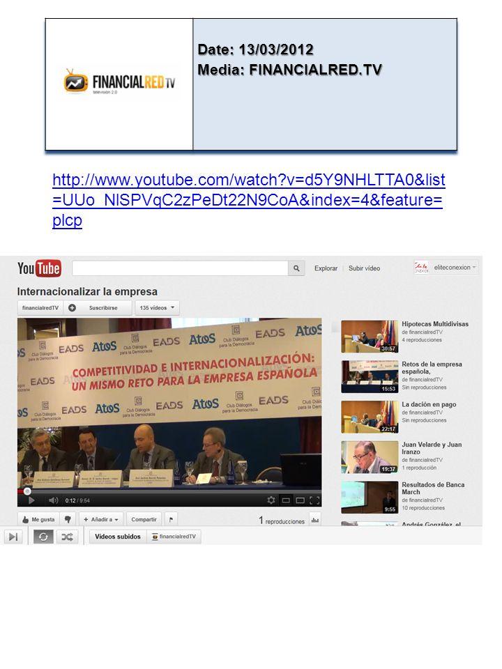 http://www.youtube.com/watch?v=6z0uIgYspUs&list=UUo_ NlSPVqC2zPeDt22N9CoA&index=3&feature=plcp